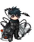 deathseeker-924's avatar
