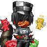 Bi_girls44-Slave66's avatar