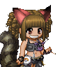 Godsmack2's avatar