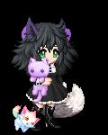 GWoIfy's avatar