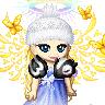 FlufferDoodlez's avatar