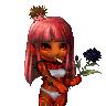 xxHoro_the_wise_wolfxx's avatar