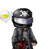 Darkstar_Leo's avatar