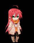Liezerota's avatar