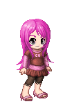 love_is_all_u_get's avatar