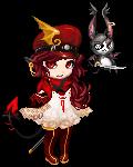 Lokki the Pirate's avatar