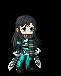 Rosuto Shiawase's avatar