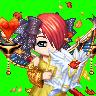 Lunalena's avatar