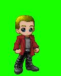 King0001's avatar