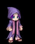 Isumakun's avatar