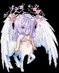 Xabrus's avatar