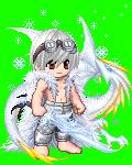r_arcangel's avatar