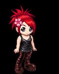 insufficientmana's avatar