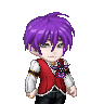 ygz 4life's avatar