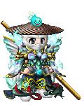 darkland8's avatar