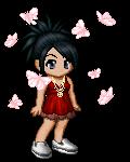 iCrazyMuffins's avatar