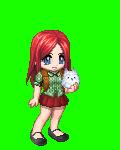 Hikari Yumehoshi's avatar