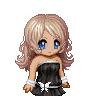 xXstarflamesXx's avatar