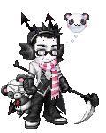 Juuman's avatar