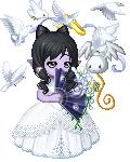 shawty_wanna_hug_1's avatar