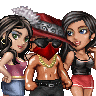 Kiosko's avatar