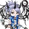 XxXLadyInTheShadowsXxX's avatar