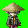 Demon of woves's avatar