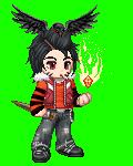 Silver 28's avatar
