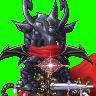 Judge_Gabranth_of_Hell's avatar