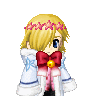 LeonBelmontVampHunter's avatar