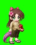 kleene-Franzi's avatar