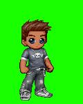 superkid681's avatar