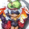 Lina-kun's avatar
