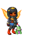 jenna_dark_rose's avatar