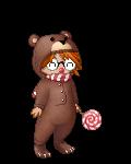 Floridacutie's avatar