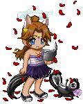 Kayla_McMiller's avatar