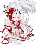 Aniew's avatar