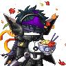 ll ryohei ll's avatar
