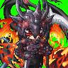 DragonicH's avatar