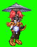 Noxes-Myoxu's avatar