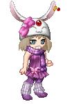 Naivene's avatar