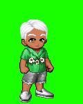 kaka888's avatar