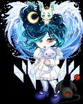 Mistress Alice of Caiello