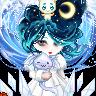 Mistress Alice of Caiello's avatar