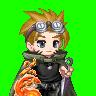 Morcer's avatar