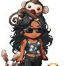 monkeylov3r28's avatar