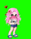 konoichi_blossom
