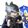 Sephiroth_X01's avatar