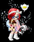 xxfilipinagirlyxx's avatar
