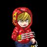z3r0 kiryuu's avatar